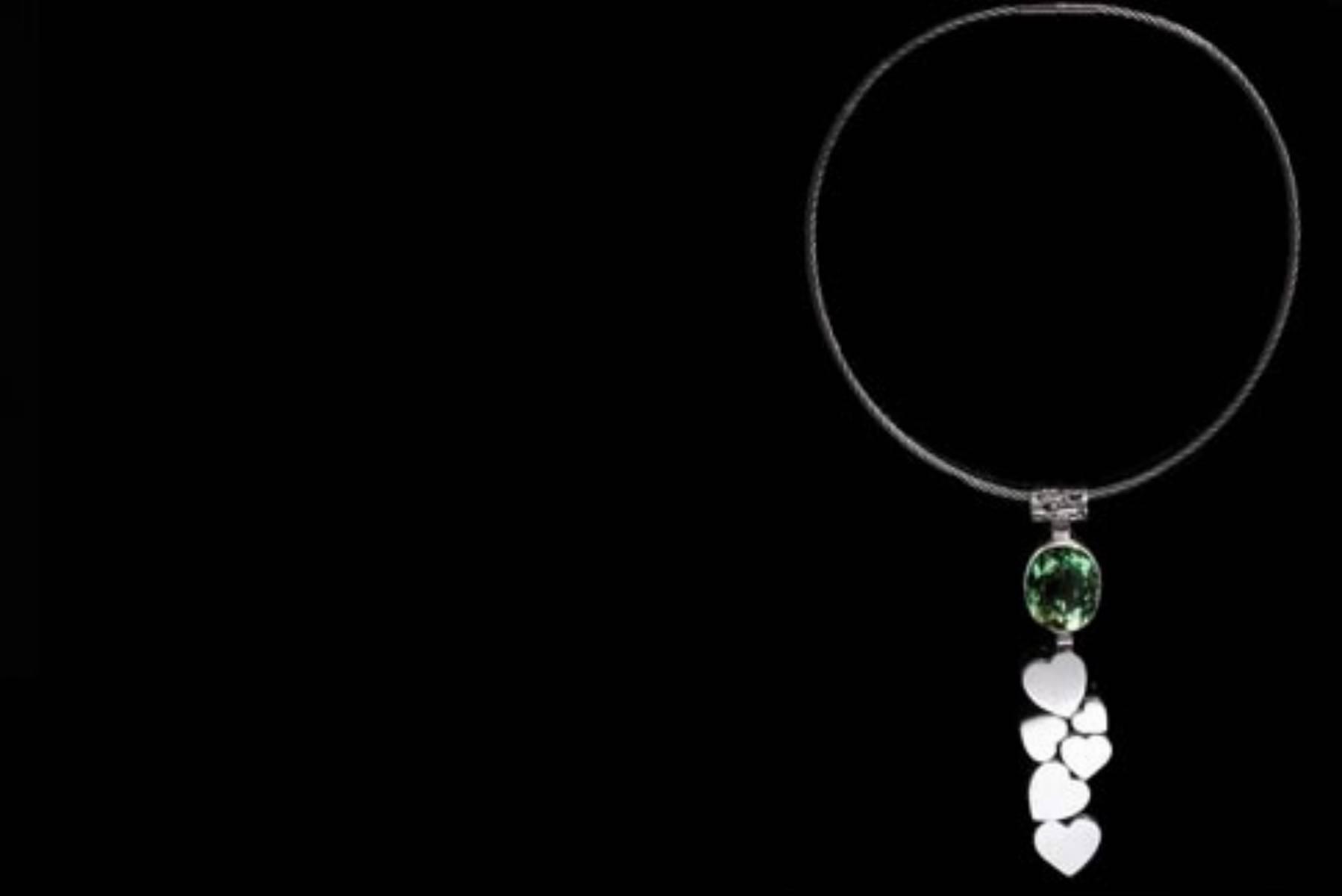 Kolekcja Horsecka Jewelry (2)