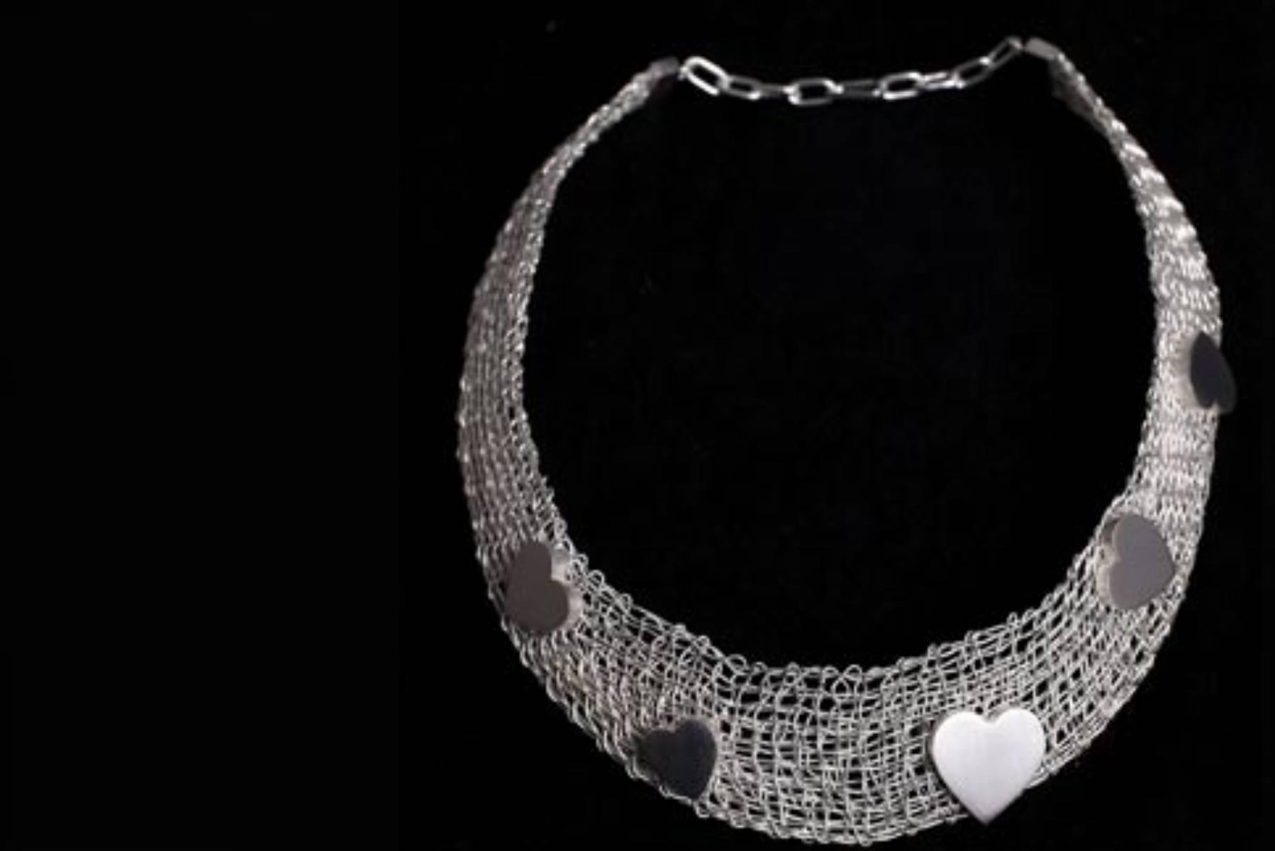 Kolekcja Horsecka Jewelry (5)