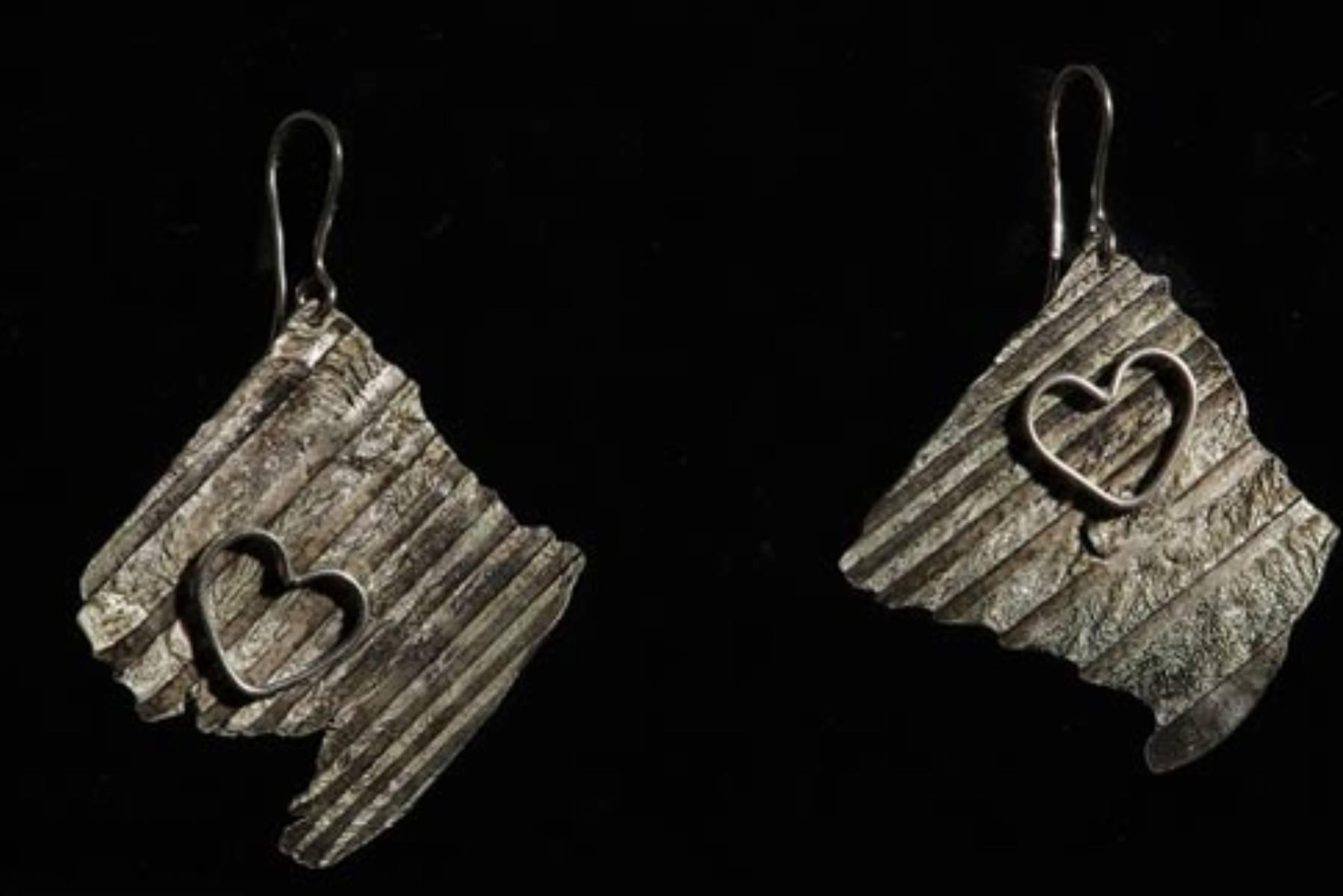 Kolekcja Horsecka Jewelry (9)