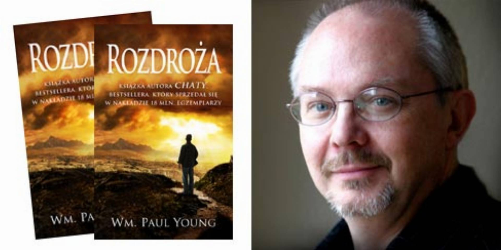 Paul-Young-Bezdroza
