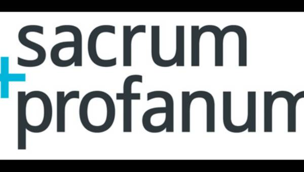 Sacrum Profanum – Muzyczne wydarzenie roku