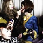 Teenagers-Stylowa-kolekcja-fryzur-od-Kemon