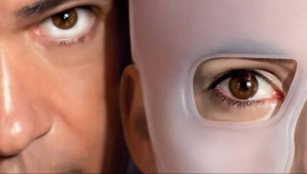 """""""Skóra, w której żyję"""" – nowy film Pedro Almodóvara – od 16.09.2011 w kinach"""