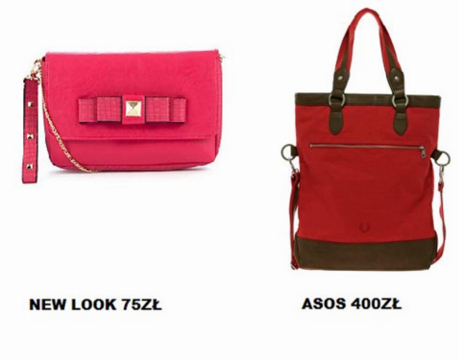 Czerwone torebki (5)