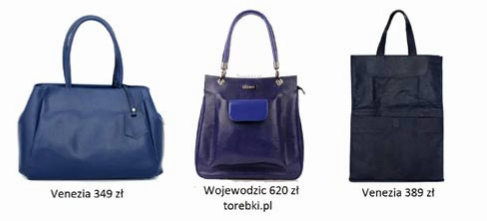 Niebieskie torby (1)