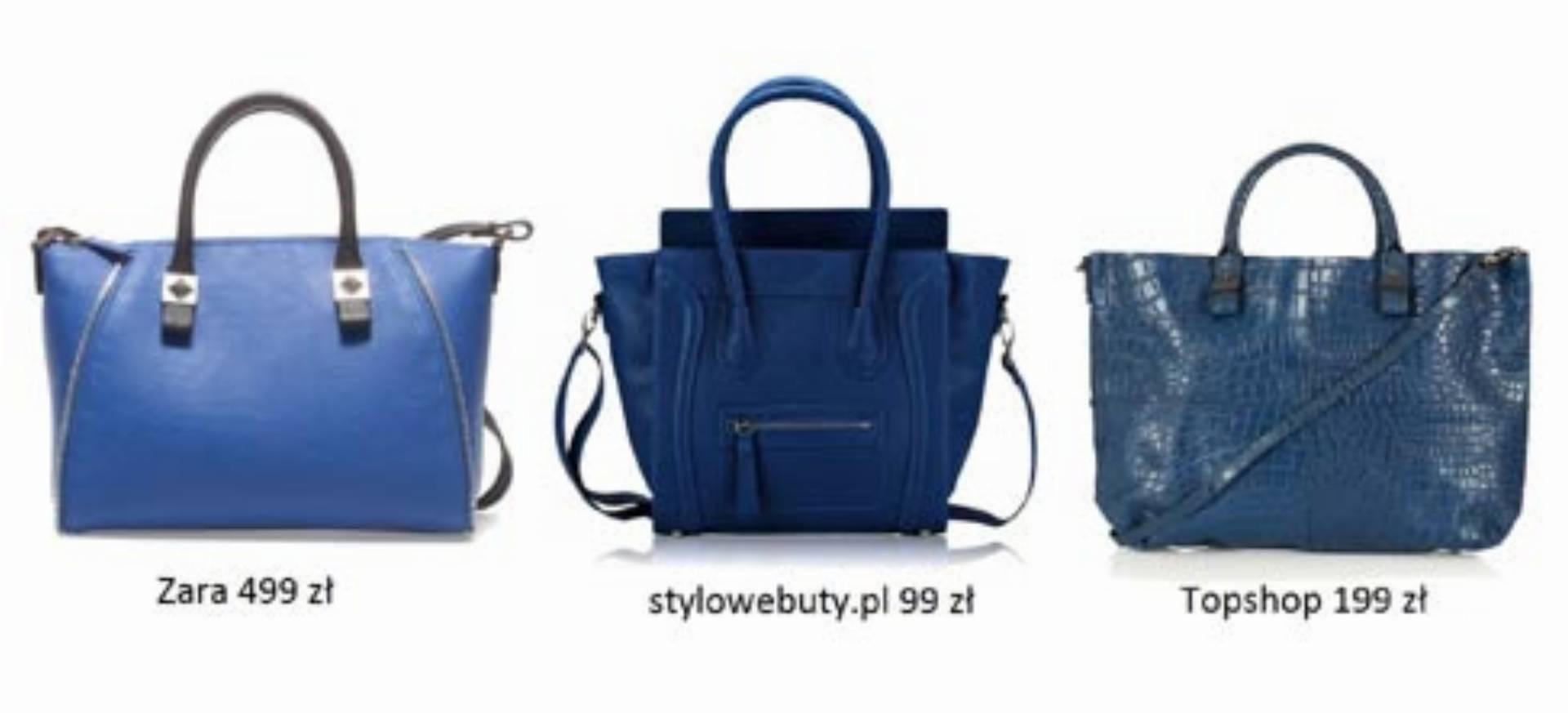 Niebieskie torby (2)