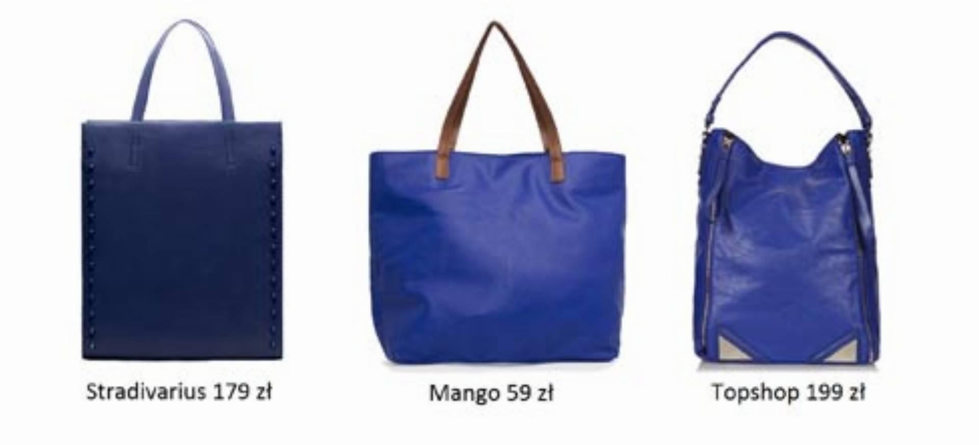 Niebieskie torby (3)