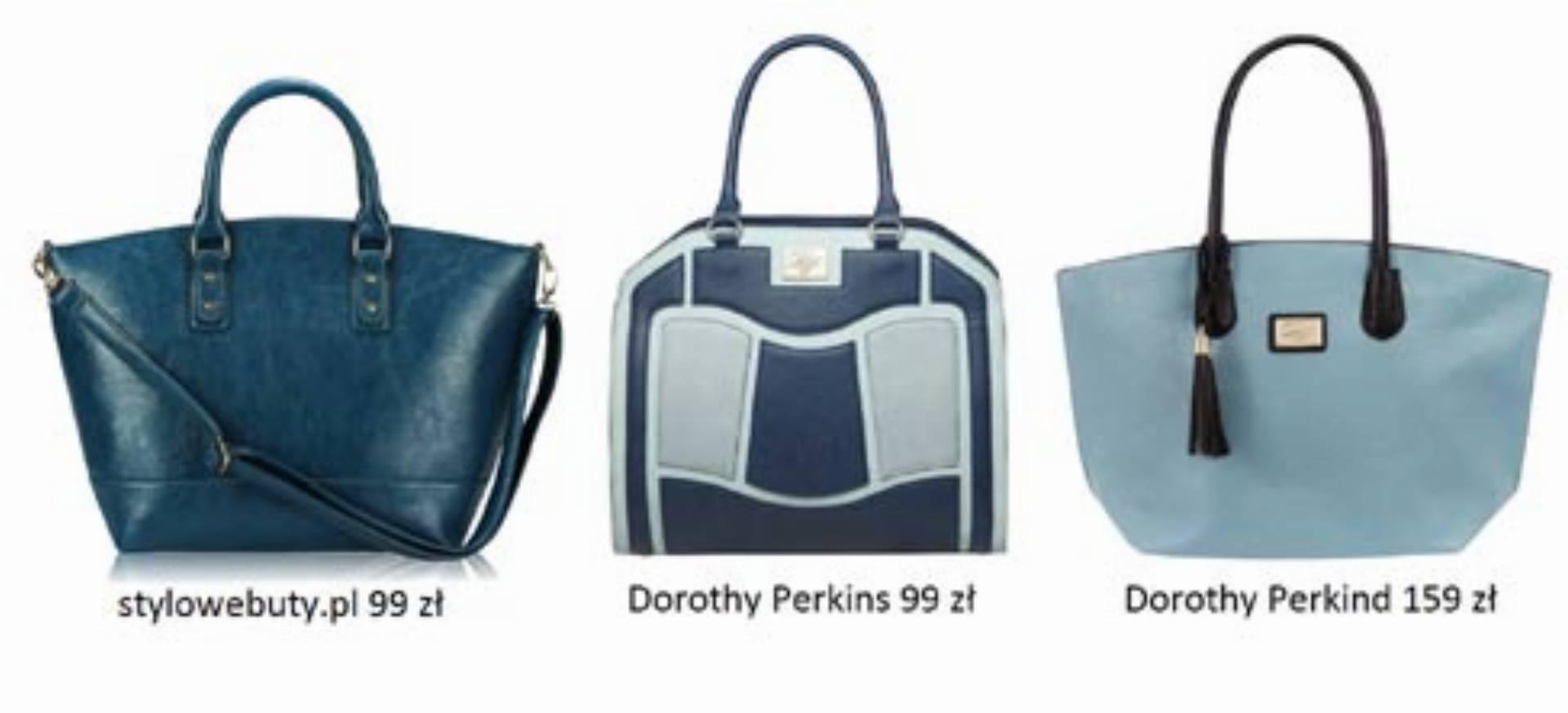 Niebieskie torby (4)