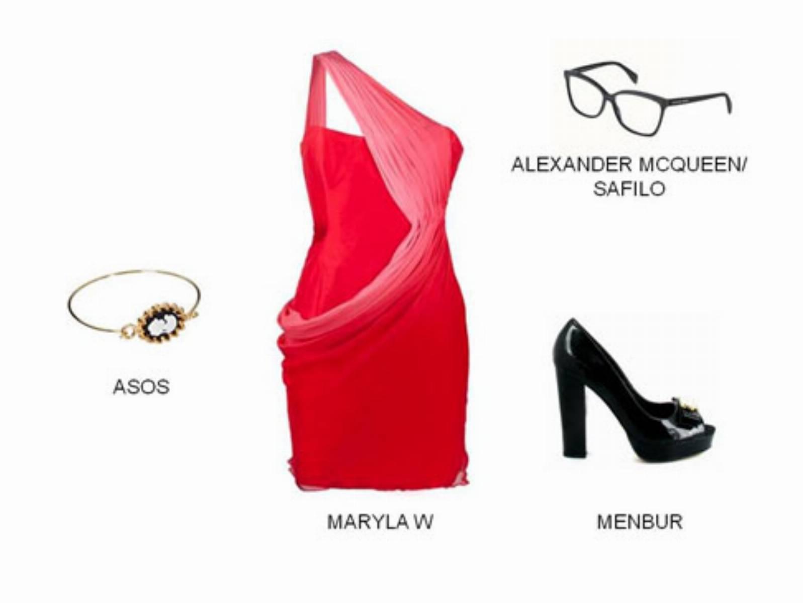 Walentynkowe stylizacje (1)