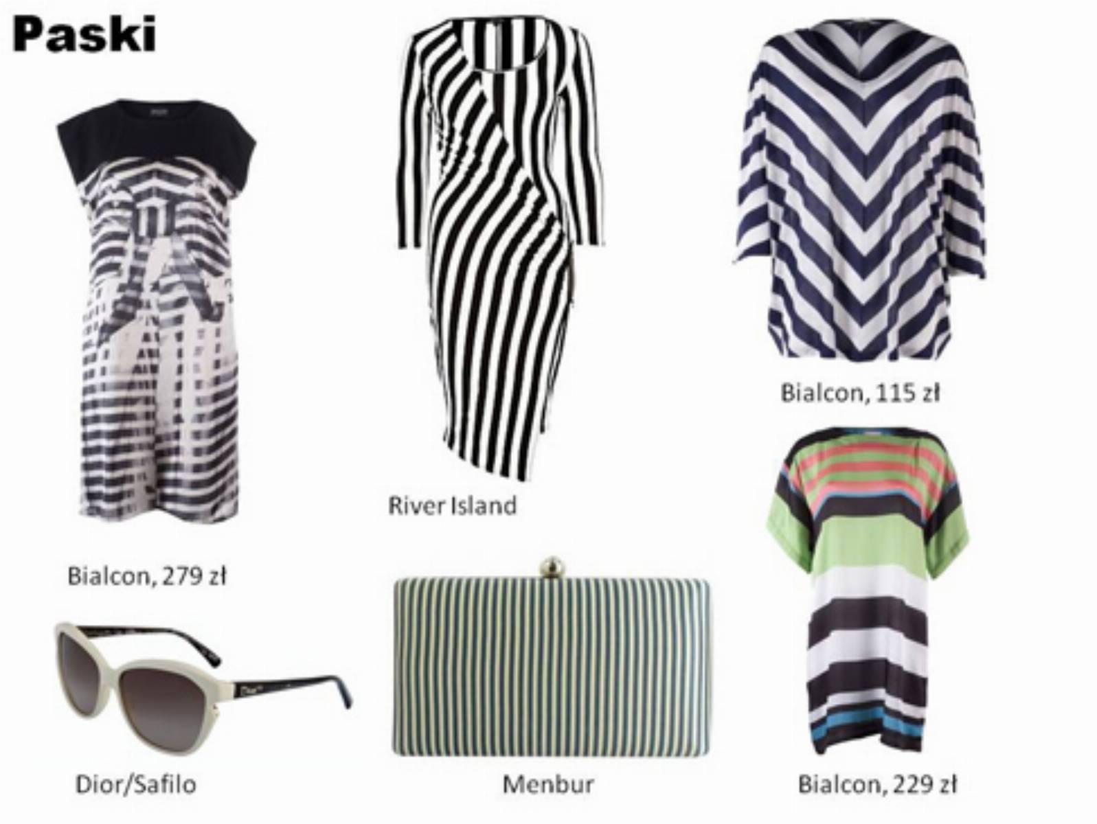 Wiosenne trendy 2013 (4)