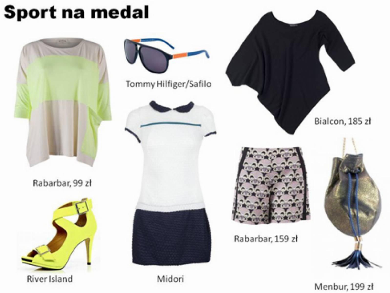 Wiosenne trendy 2013 (5)