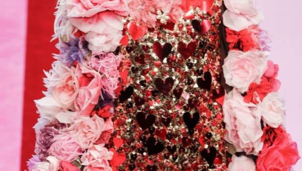 | Sukienki wiosna lato 2012 – 10 najmodniejszych trendów
