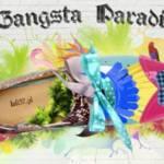 GANGSTA PARADISE LOFT37.PL SS 2013 ikona