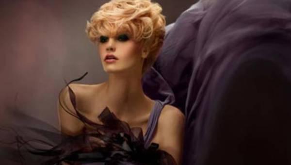 Let`s be woman – najnowsza kolekcja fryzur Trendy Hair Fashion