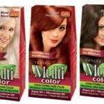 VENITA Multi color ik