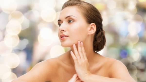 Jak skutecznie walczyć z trądzikiem w gabinecie kosmetycznym?