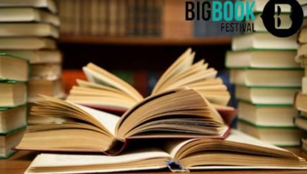 Big Book Festival – nowe wydarzenie literacko-artystyczne w Warszawie