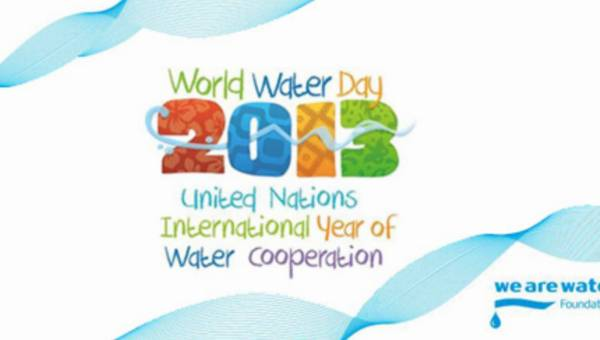Ekologiczny konkurs z marką Roca – zobacz film o wodzie i wygraj oryginalne nagrody