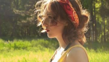 | Modne fryzury! Zobacz najnowsze trendy na lato