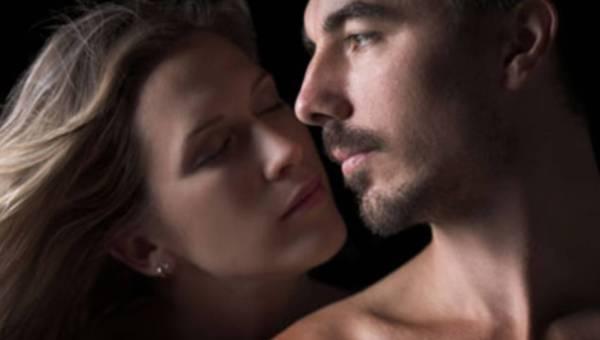 Jest sposób by sprawdzić czy mężczyzna będzie dobrym partnerem seksualnym – jaki?