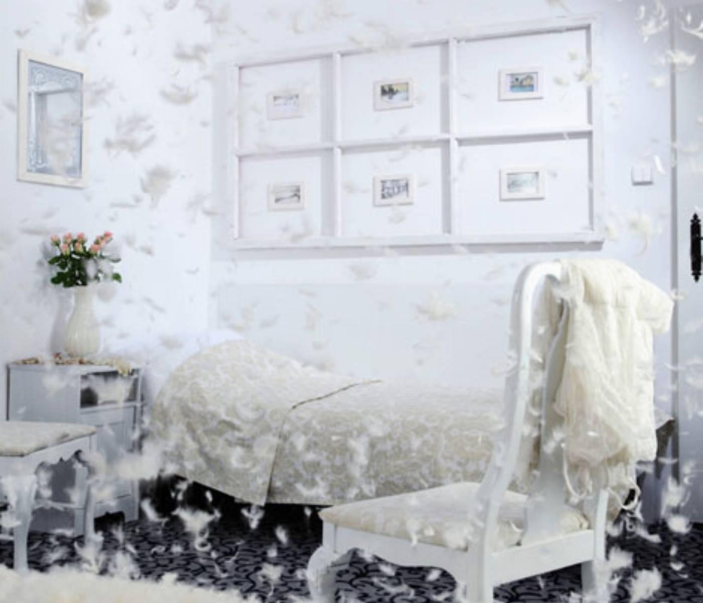 Dwor Korona Karkonoszy – Salonik Krolowej Sniegu