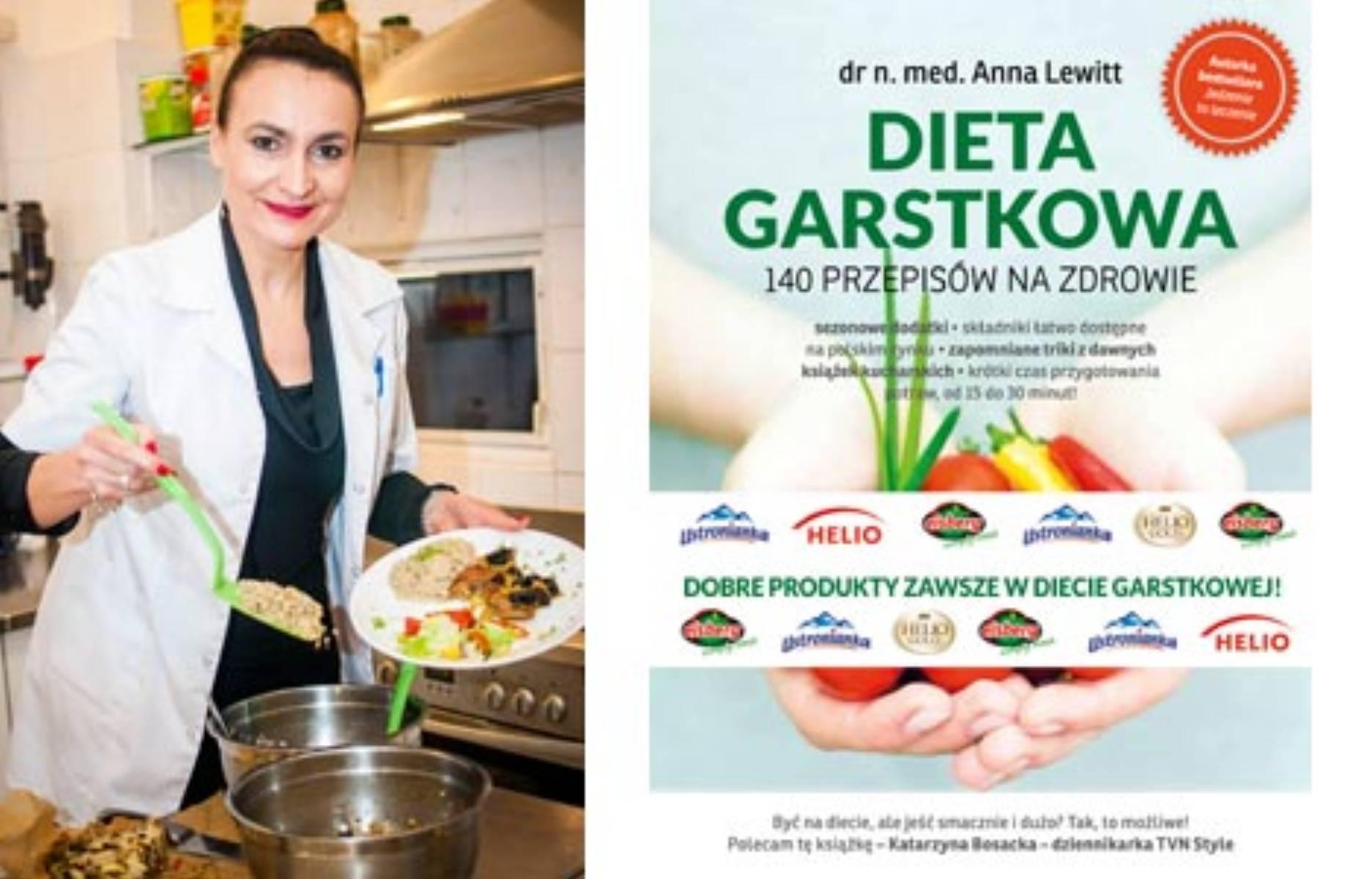 Konkurs-Dieta-Garstkowa-Anna-Lewitt