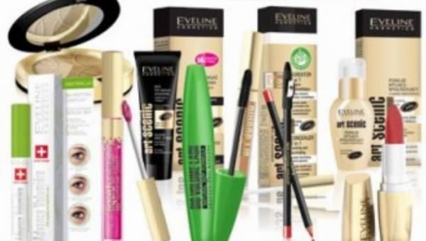 Wyniki konkursu: Perfekcyjny look na Dzień Matki z Eveline Cosmetics