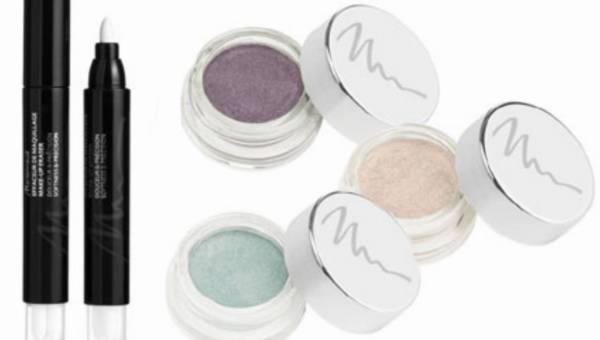 Kosmetyki do zadań specjalnych – Marionnaud make up