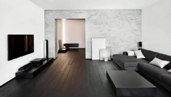 Jak urządzić mieszkanie w stylu minimalistycznym?