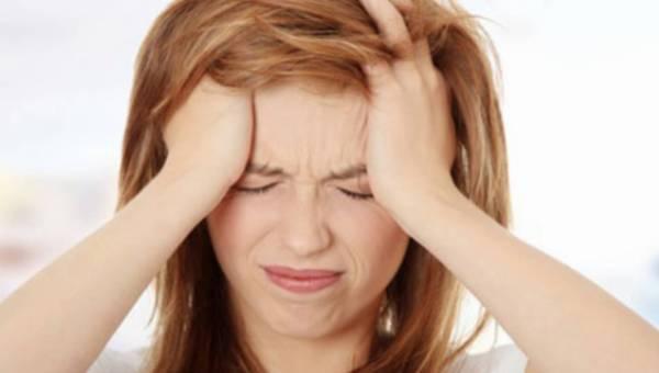 Chore zatoki objawy i leczenie