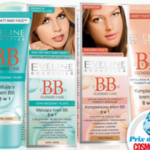 Nagroda Eveline Cosmetics Cosmopolitan PRIX DE BEAUTÉ 2013 ik