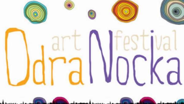 OdraNocka Art Festival