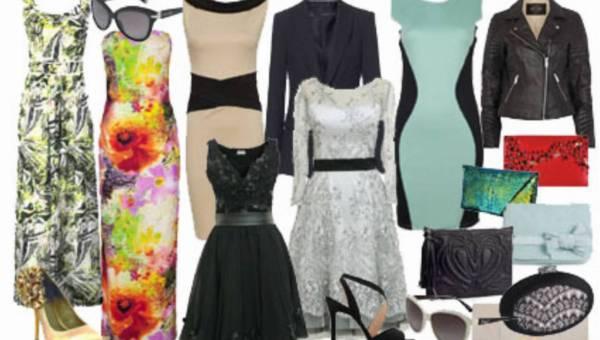 Letnie wesele – pomysły na stylizacje