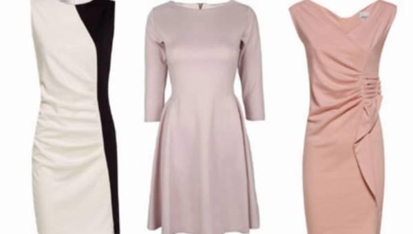 Sukienki z najnowszej kolekcji marki InkaStyl – świeża młodzieżowo-sportowa elegancja