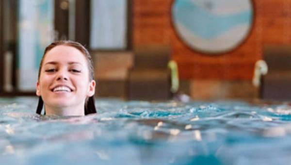 Termy w nowej odsłonie – relaks, rekreacja i zdrowie