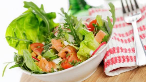 Graj w zielone, wygraj zdrowie – dlaczego warto jeść zielone warzywa?