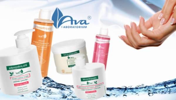Czas na zadbane dłonie latem – zobacz propozycje marki Ava
