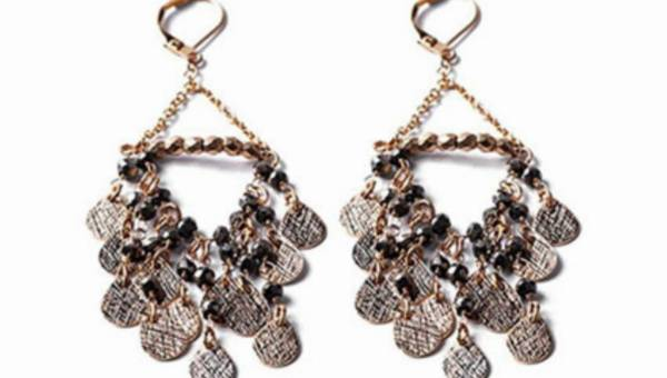 Biżuteria Rachel Reinhard – przedmiot godny pożądania