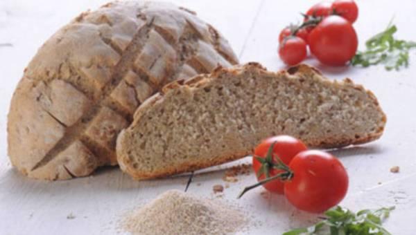 Chleb z otrębami – zdrowe nie znaczy nudne!