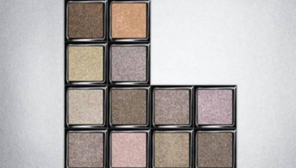 Nowości marki BOBBI BROWN – nową kolekcję cieni do powiek Eye Shadow Shade Extension