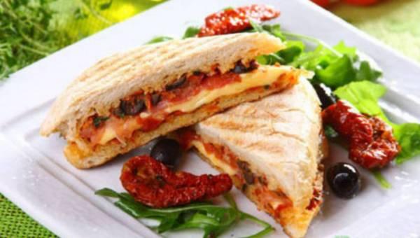 Włoskie wakacje w twojej kuchni
