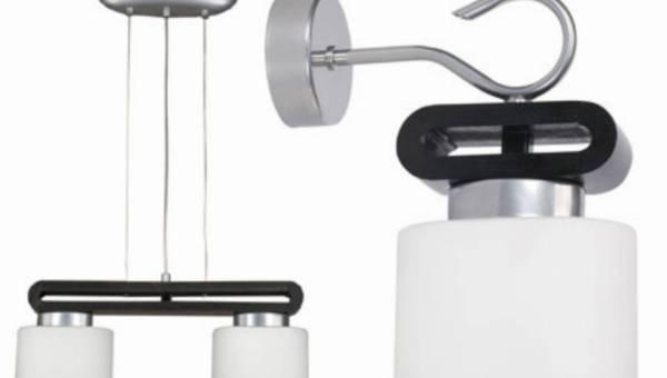 Szczypta ponadczasowej elegancji – wybieramy lampę do domu