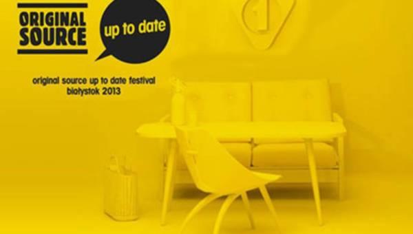 Original Source Up To Date – czyli hit festiwalowych virali