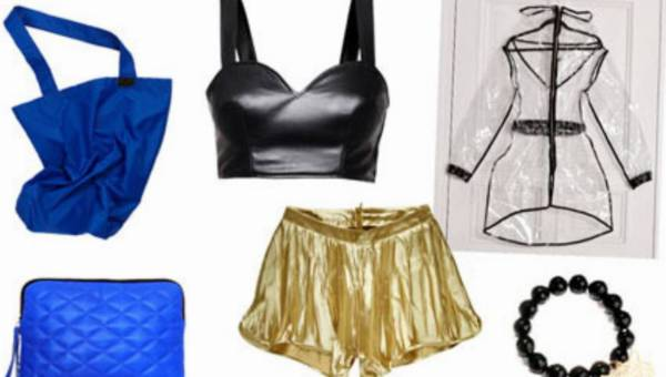 FestiwaLOVE lato – celebrujemy muzykę modą
