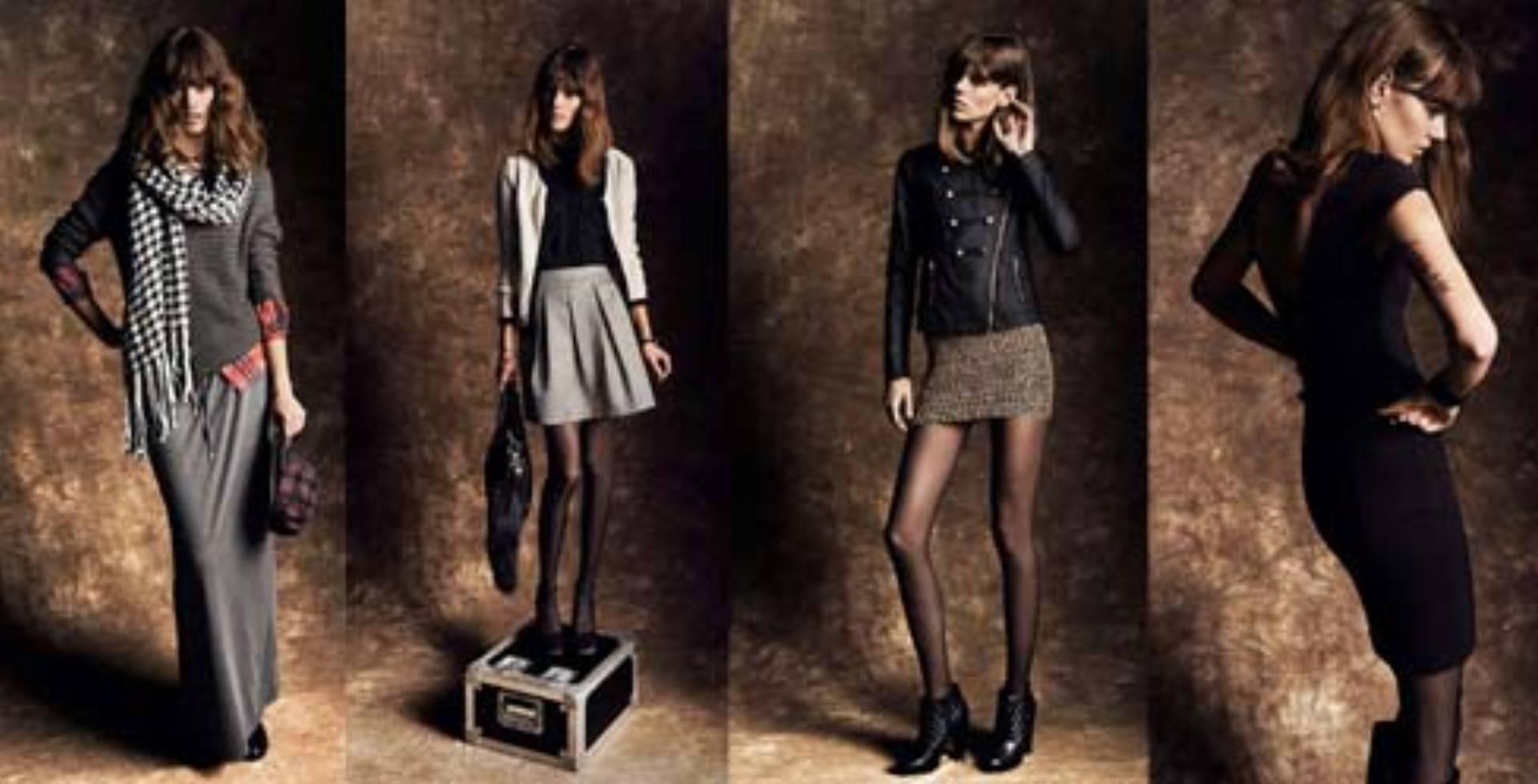 kolekcja-reserved-jesien-2013-zima-2014