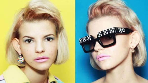 Biżuteria Me&Zena – hit w UK –  już w Polsce