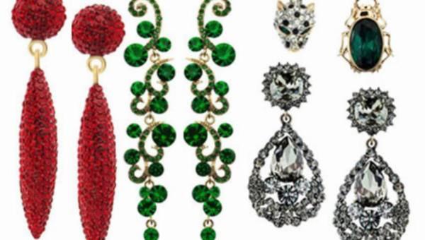 Kolekcja GLAMOUR – styl, szyk i elegancja prosto z pokazów mody