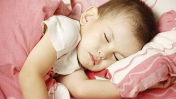 Wady postawy naszych dzieci – na co zwracać uwagę