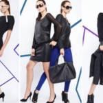 Glam Sport - Top Secret Fashion Collection ik