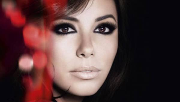 Klasyczny makijaż na jesień 2013 – propozycja L'Oreal Paris
